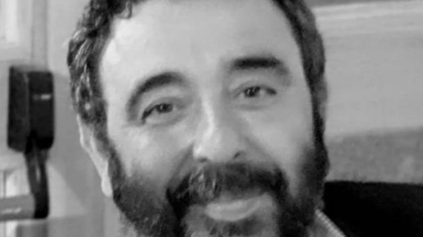 Il professore Carlo Doria dell'AOU di Sassari. Immagine: Sito ufficiale Università degli studi di Sassari