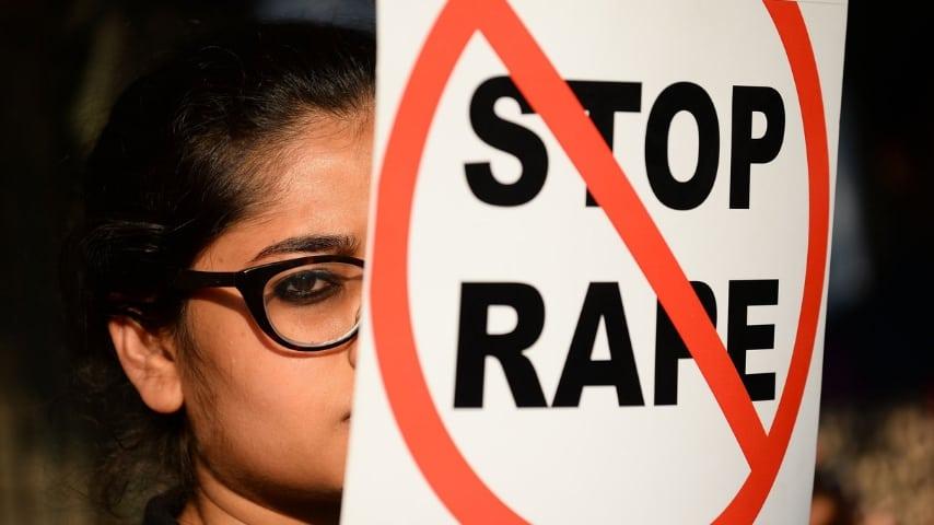 L'India e la violenza sulle donne (Immagine di repertorio)