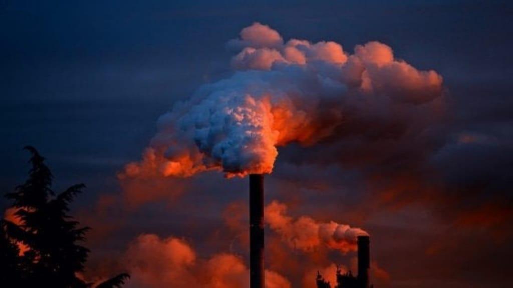 Quasi 9 milioni di morti ogni anno: l'aria inquinata fa più vittime del fumo