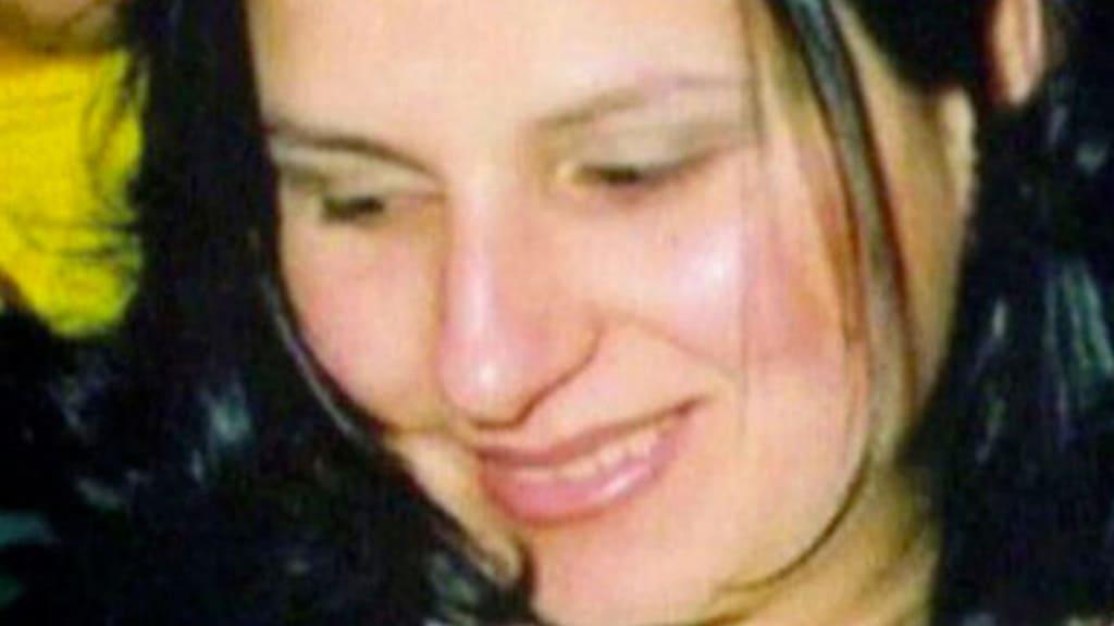 Marianna Manduca: il tribunale annulla il risarcimento ai tre figli orfani