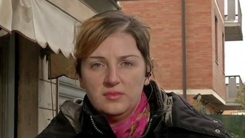 Modena, un'amica di Silvia, la zia che si è gettata dal decimo piano insieme al nipote getta ombre sulla famiglia del bambino