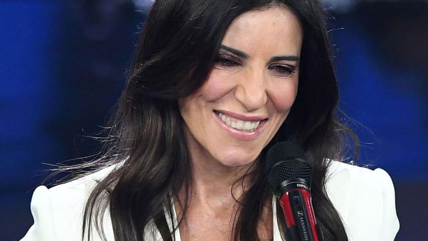 Paola Turci