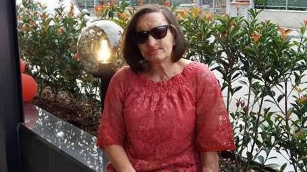 Filomena Lamberti: sfregiata dal marito con l'acido, la sua nuova vita libera