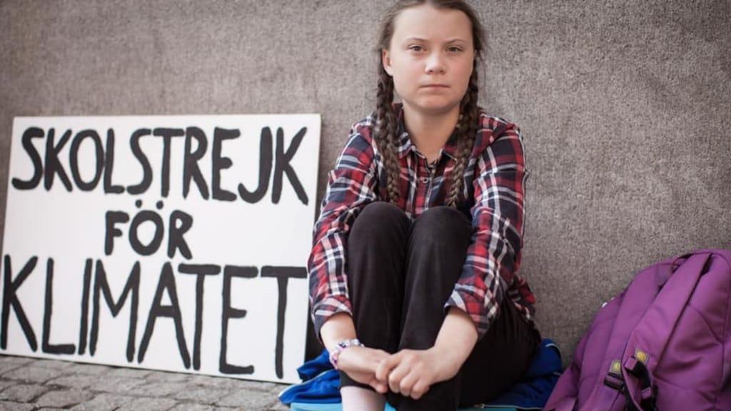 Rita Pavone torna alla carica: stavolta si scaglia contro Greta Thunberg