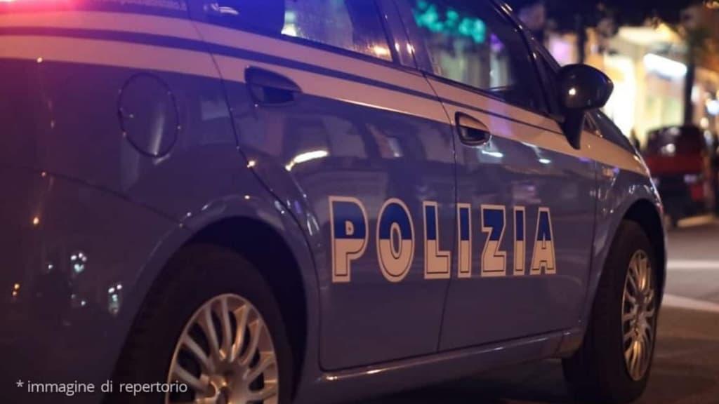 Torino, violenza sessuale su una ragazza fuori da una discoteca