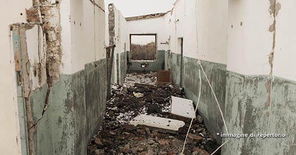 Yemen_bomba_ospedale