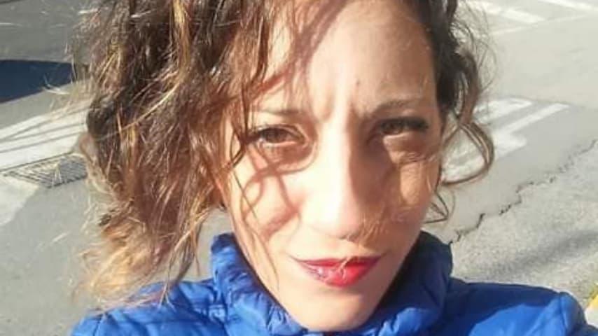 Alessandra Musarra