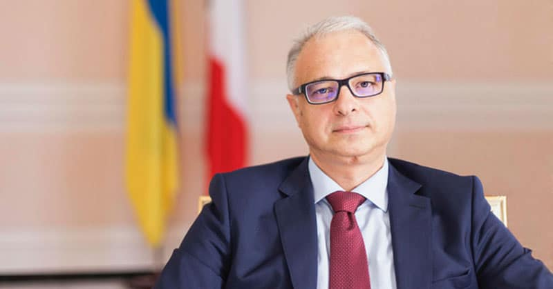 ambasciatore-ucraina