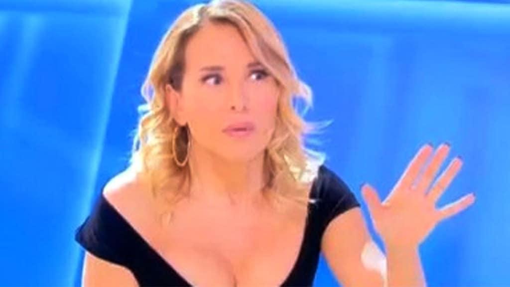 Non È La D'Urso annuncia: scontro tra Wanna Marchi e Stefania Nobile con gli opinionisti