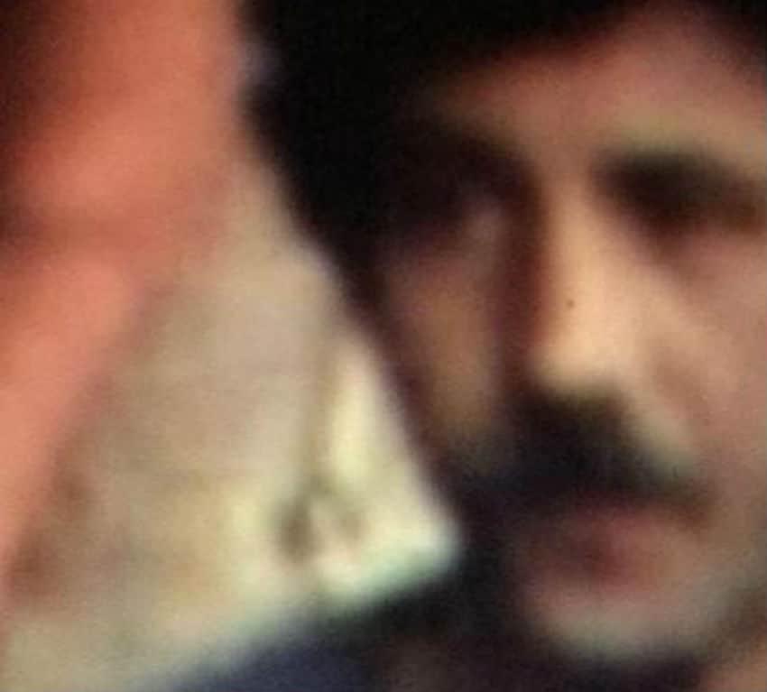 Paolo Bellini