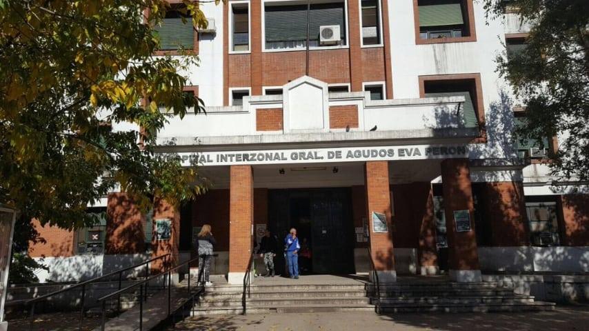 Una bimba di 11 anni argentina vittima di stupro è stata costretta a partorire: sua figlia è morta