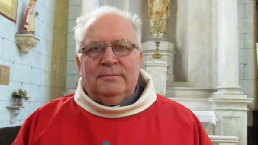 Cardinale di Lione condannato: coprì abusi di un prete