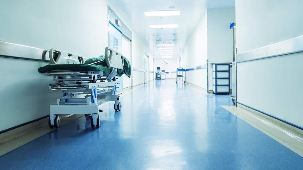 corsia ospedale (1)