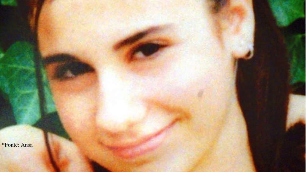 Omicidio Desirée Piovanelli: nuova traccia di DNA riapre il caso