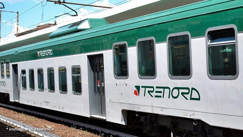 Disabile costretto a scendere dal treno perché ce n'è già un altro a bordo