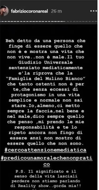 fabrizio-story