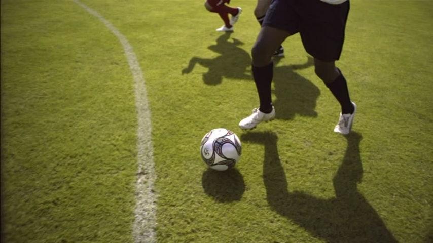 Giocatore di 14 anni muoe nell'ospedale di Lugo