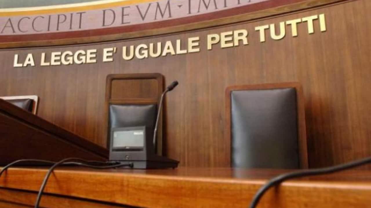 Risarcimento per la morte della figlia: 8.200 euro