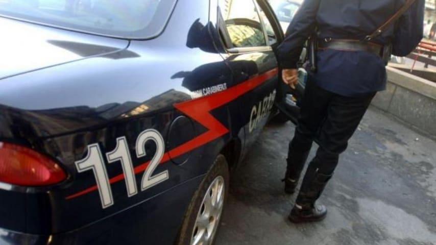 Padova, si finge invalido e chiede donazioni ai turisti per i bambini poveri