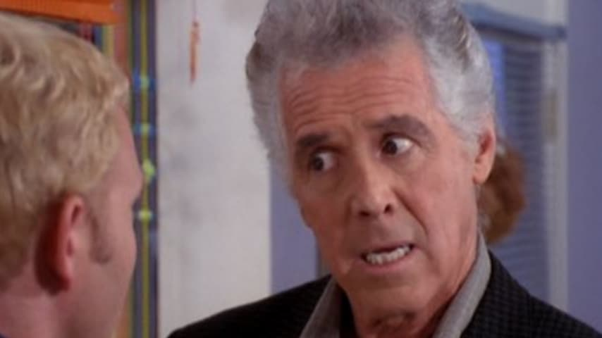 jed allan in beverly hills 90210