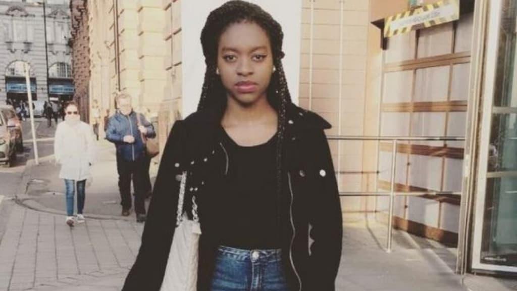 26enne italiana uccisa a Manchester