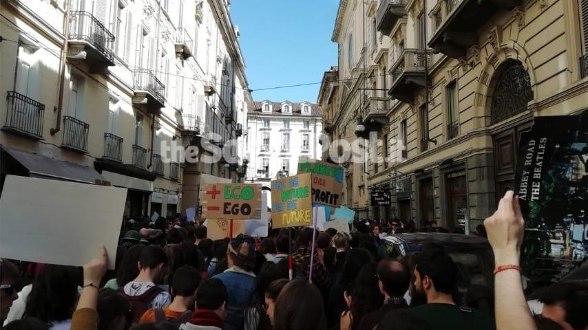 manifestazione 3a