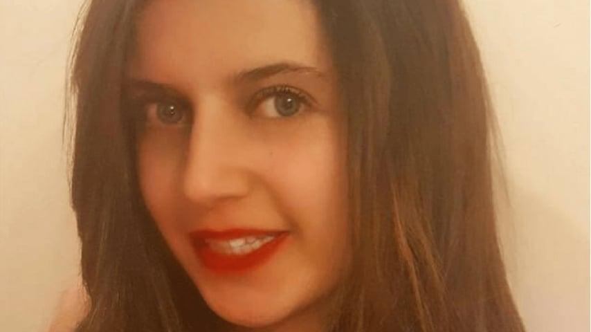 Mariam Moustafa: l'appello del padre alle autorità italiane