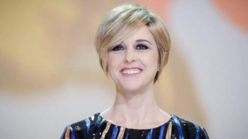 Nadia Toffa e la lotta contro il suo cancro ricominciata