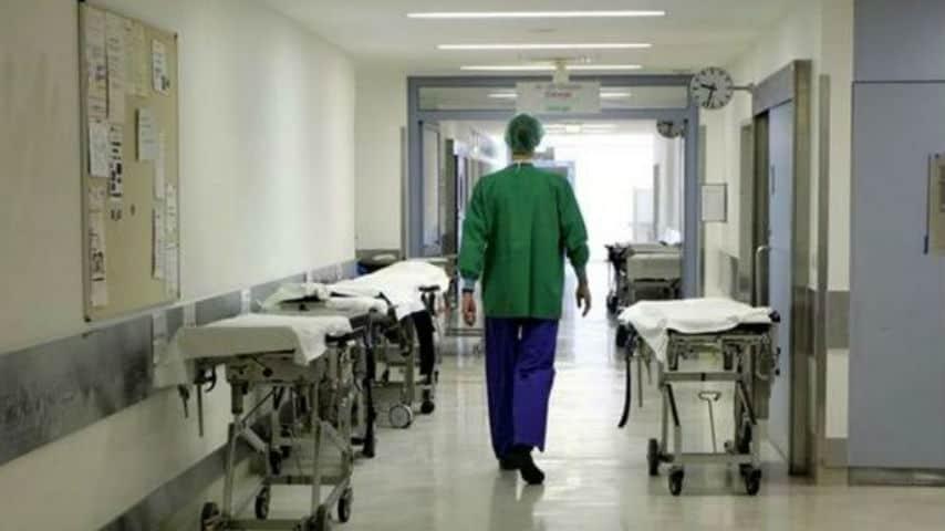 Salvata da un ictus all'ospedale di Carpi, dona 300mila euro