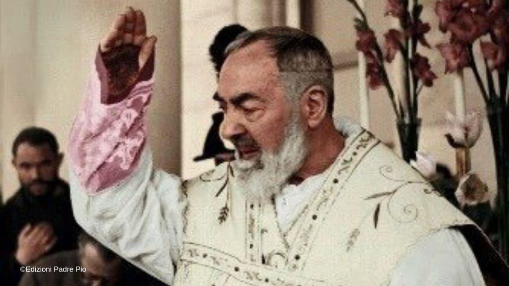 Padre Pio 36 anni fa iniziava il processo di canonizzazione