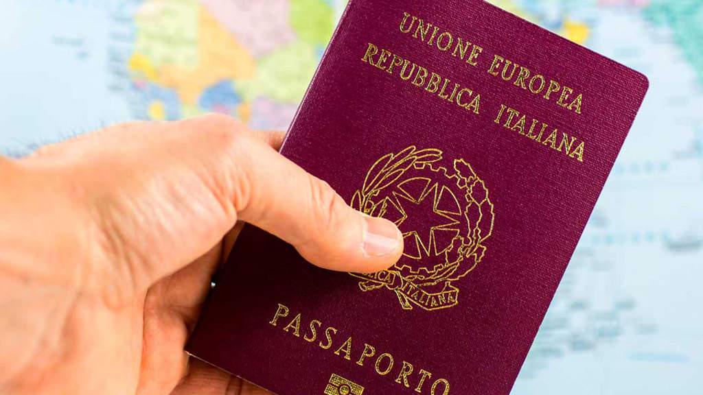 passaporto-cittadinanze