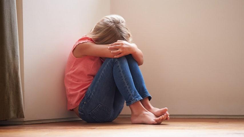 Johnnie Barto condannato per abusi su minori