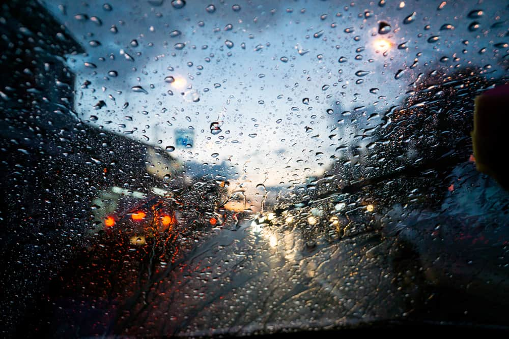 pioggia 1