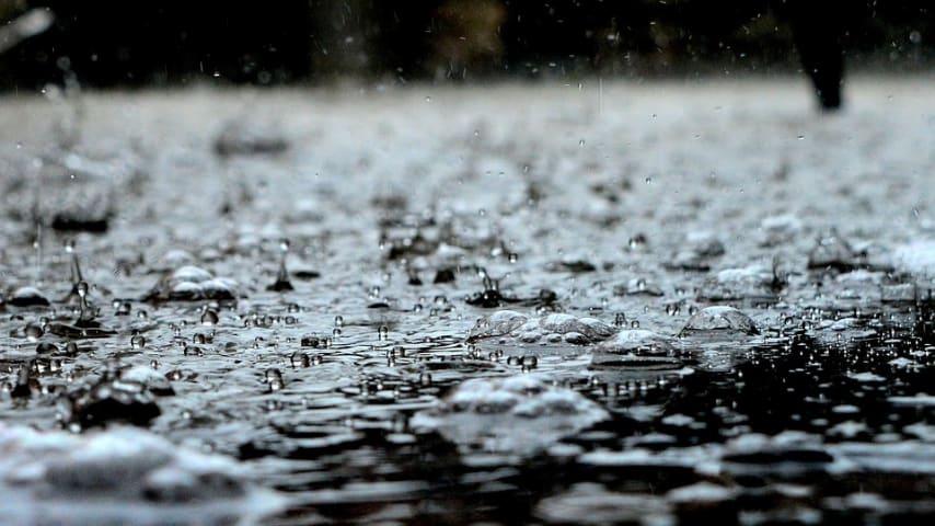 pioggia 2