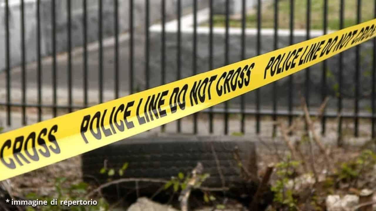 Acido contro il figlio di 3 anni: voleva vendicarsi dell'ex moglie