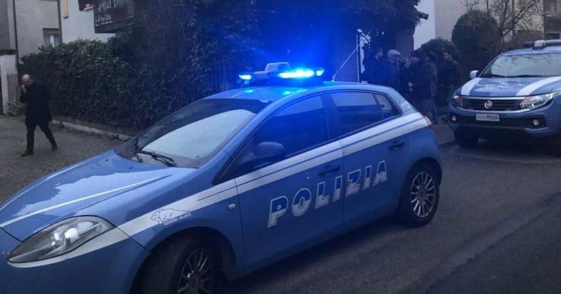 polizia-padova