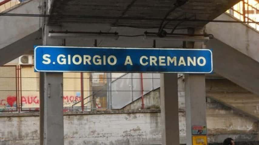 san-giorgio-a-cremano