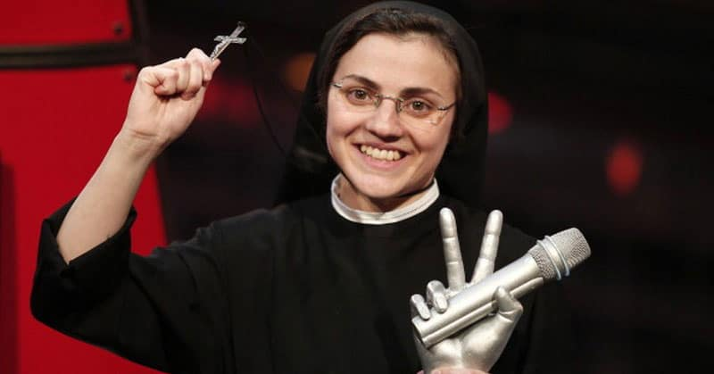 suor-cristina-the-voice