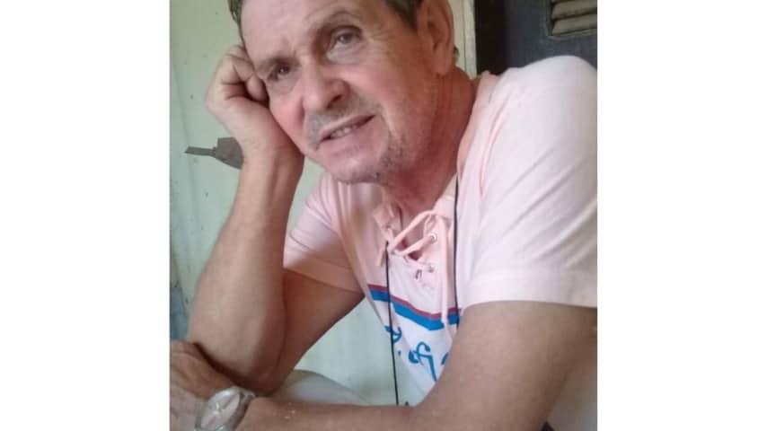 Italiano torturato e ucciso in Brasile