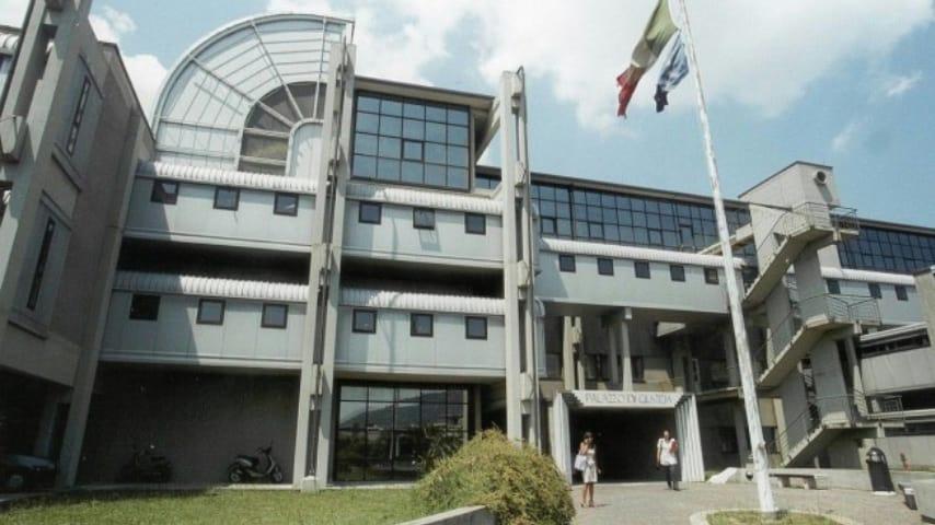 Don Paolo Glaentzer è stato condannato per pedofilia