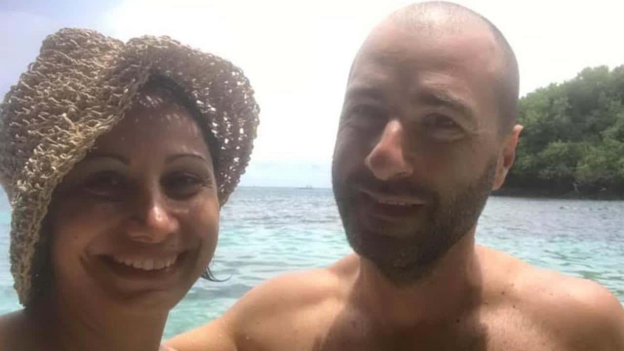 turisti italiani uccisi in Thailandia