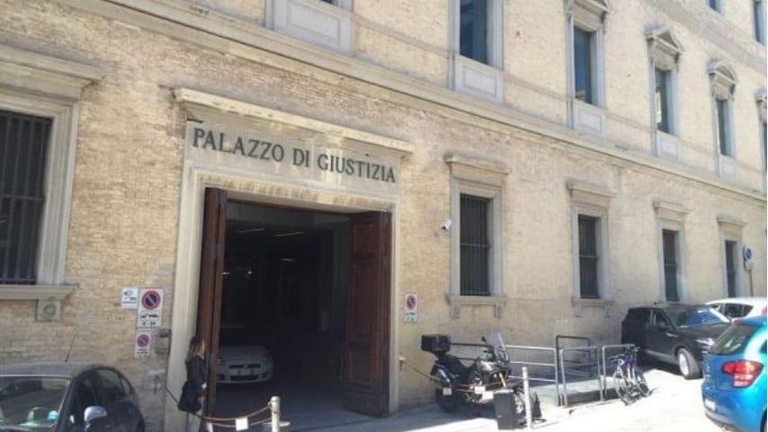 L'untore dell'Hiv di Ancona è stato condannato