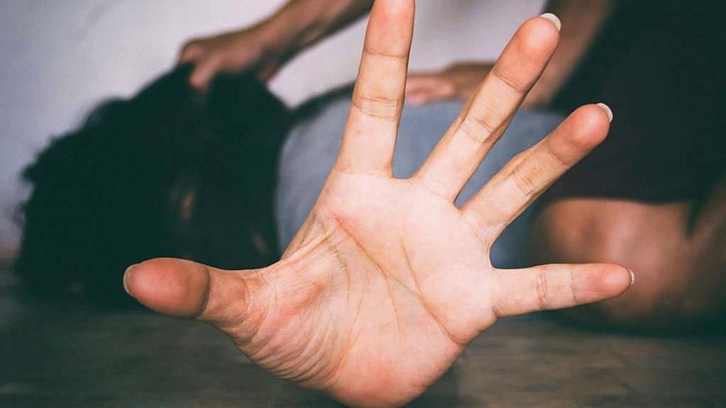 Sentenza shock and Ancona: assolti dall'accusa di stupro per l'aspetto fisico della vittima