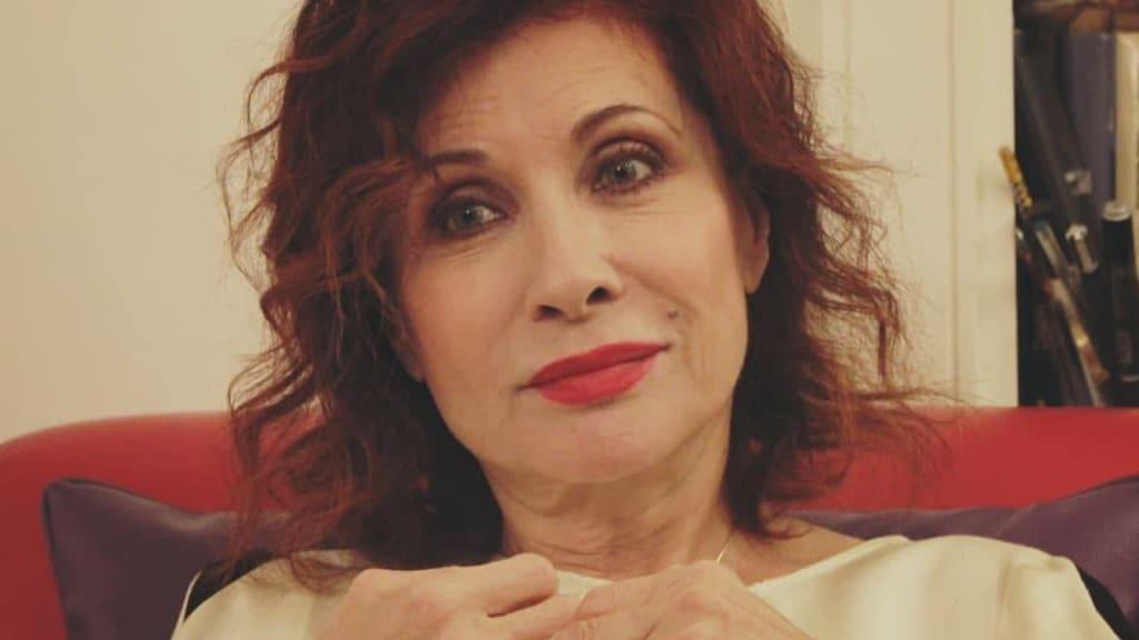 Alda D'Eusanio risponde alle critiche sul video con il cagnolino