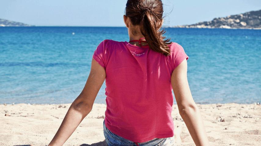 Come evitare le pessime abitudini che fanno sembrare più vecchie