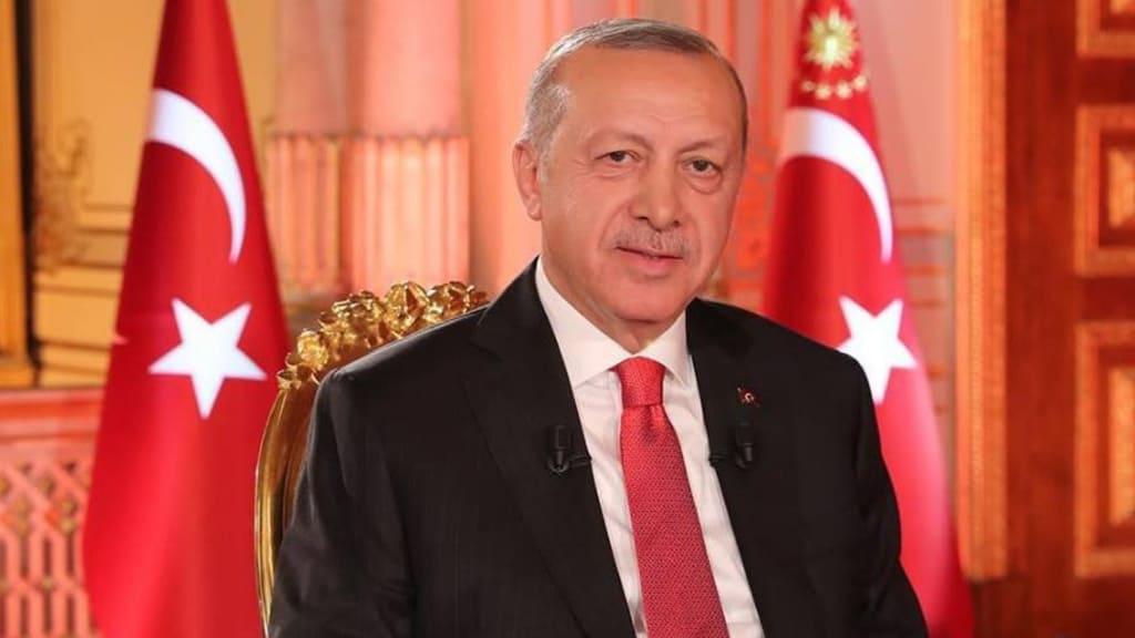 Elezioni Turchia per Erdogan potrebbe essere inizio della fine
