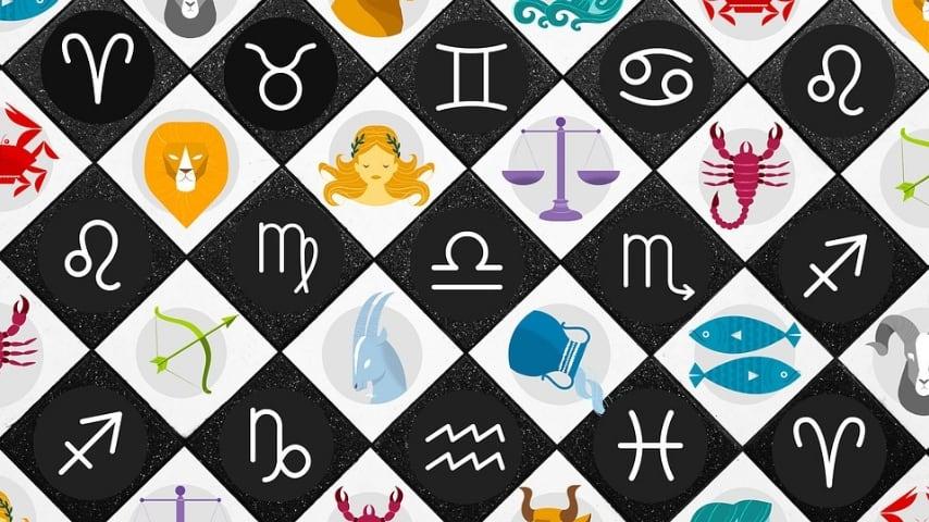 I falsi miti da sfatare per ogni segno zodiacale Terra