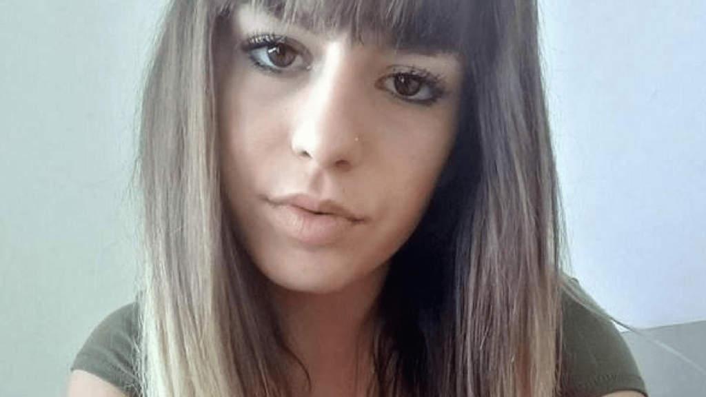 Innocent Oseghale, racconto choc su omicidio Pamela Mastropietro