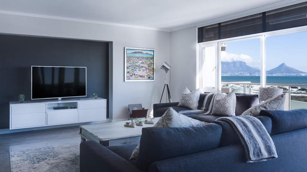 Le regole di Marie Kondo per riordinare la casa e la vita