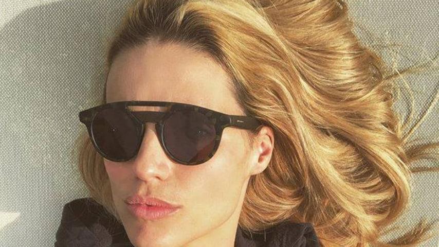 Michelle Hunziker: 11 curiosità su una delle conduttrici più amate